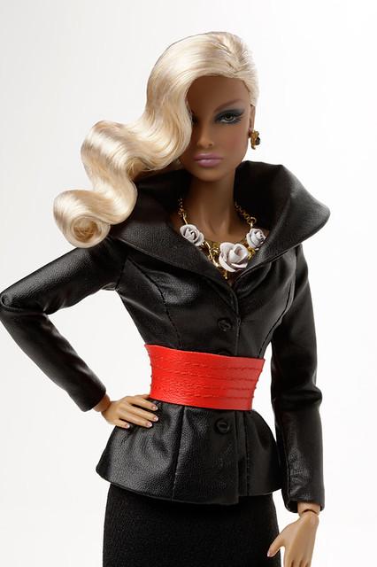 Fashion Royalty - Page 2 8609719333_f3dcb869cd_z