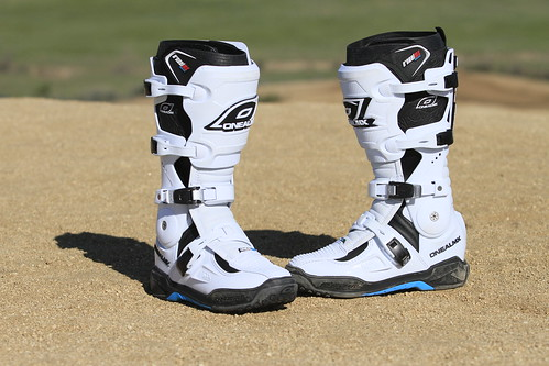 The O Neal RDX Motocross Boot 3143aa98f1