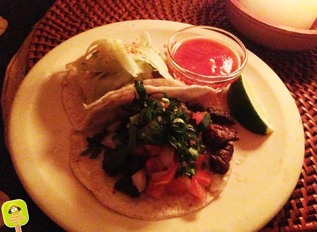 PULQUERIA tacos