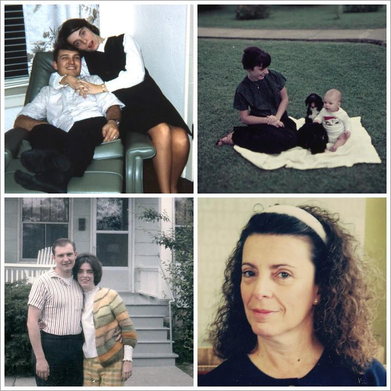 mama birthday tribute 3