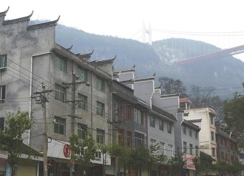 Hunan13-Fenghuang-Dehang-bus (43)