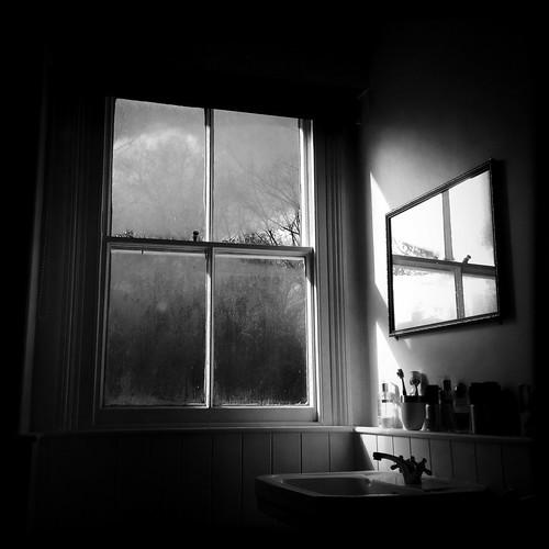 Bath time 2 [Explored - Reached No. 25]
