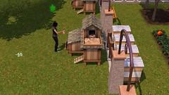 Screenshot-621