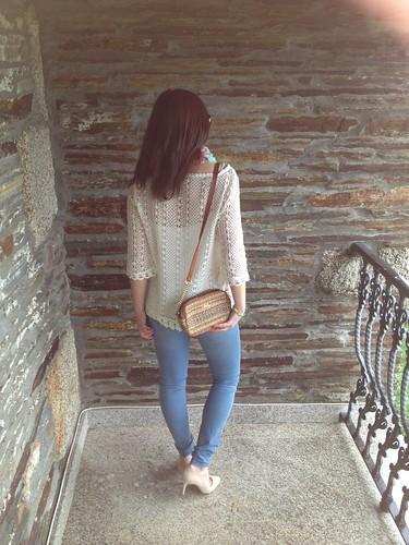 pasteles blog 2461