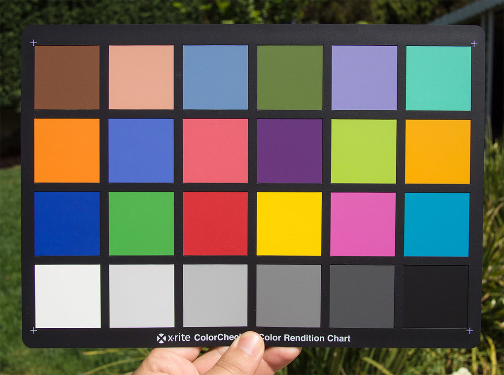x-rite-color-chart