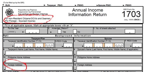 Should You File An Extension For Your Personal Income Tax Return