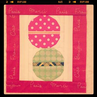 Charise - Ringo Pie
