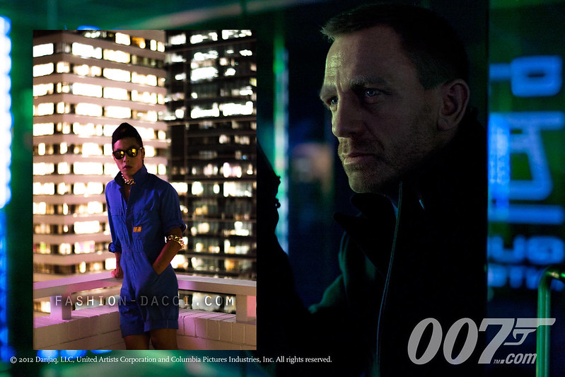 james-bond-skyfall-movie-image-daniel-craig-011
