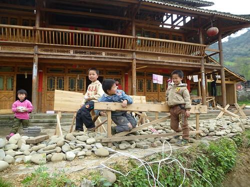 Guizhou13-Kaili-Shiqiao (49)