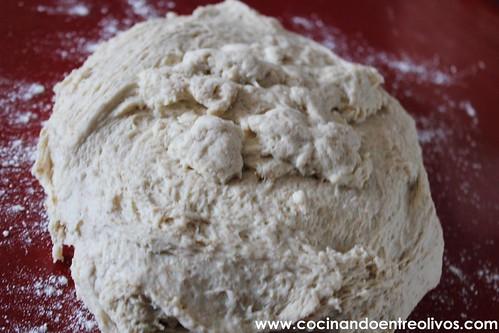 Pan de molde integral www.cocinandoentreolivos (12)