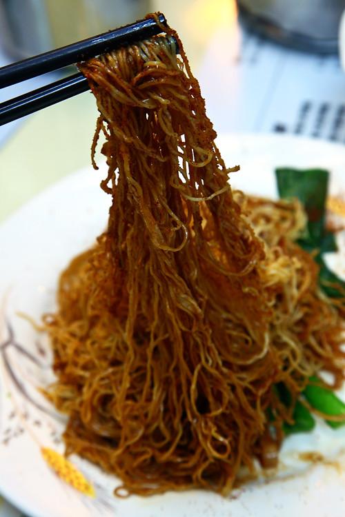 Prawn-Roe-Noodle
