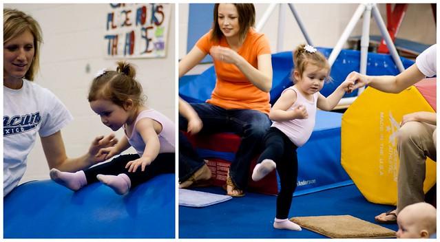 gymnastic 4