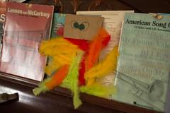 paper bag puppet (1 of 1)