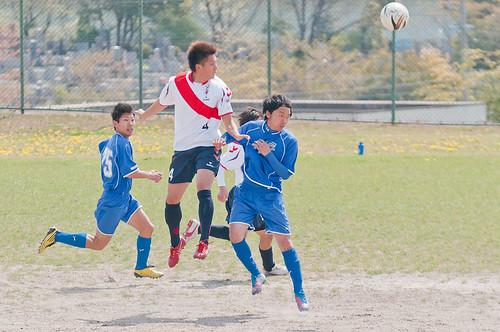 2013.04.14 全社&天皇杯予選2回戦 vs愛知FC-7916