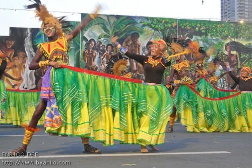 Aliwan Fiesta 2013  269
