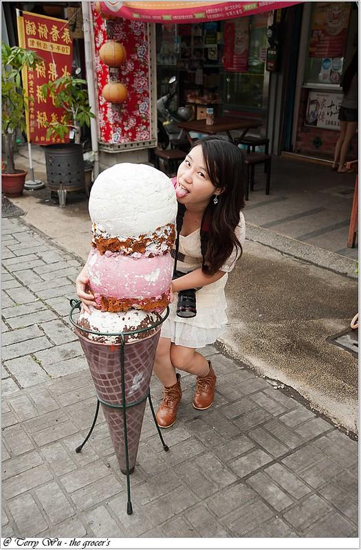 03 -  新化打醬油之旅-21