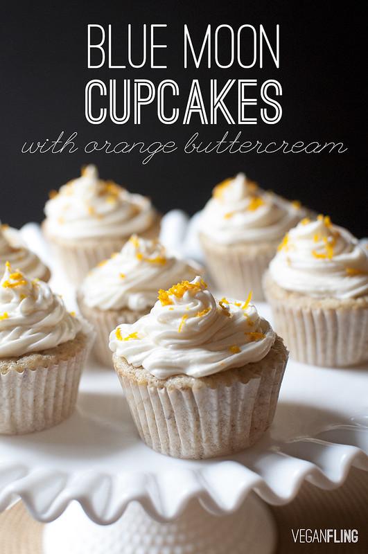 bluemooncupcakes1_veganfling