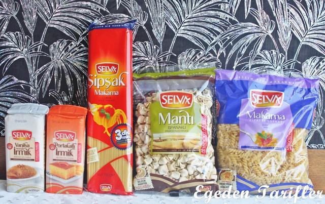 6. Selva (1)