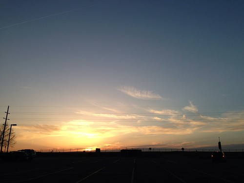 sunset nasa wallops iphone5 nasasocial uploaded:by=flickrmobile flickriosapp:filter=nofilter