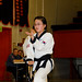 Fri, 04/12/2013 - 19:55 - From the Spring 2013 Dan Test in Beaver Falls, PA.  Photos are courtesy of Ms. Kelly Burke and Mrs. Leslie Niedzielski, Columbus Tang Soo Do Academy