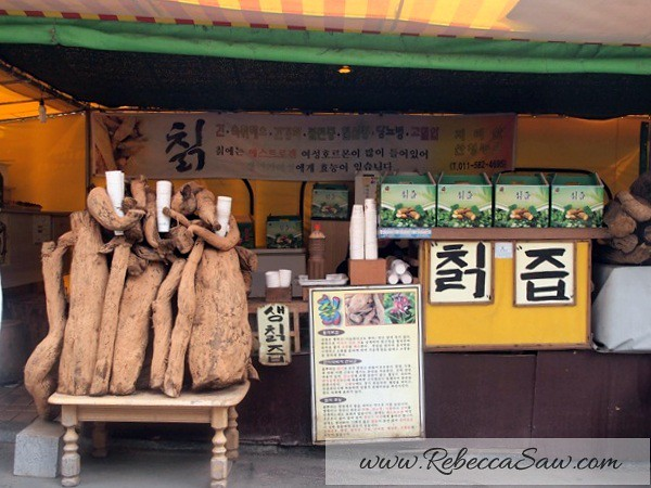 Busan Korea - Day 4 - rebeccasaw-057