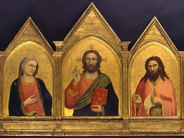 The-Peruzzi-Altarpiecefeatured