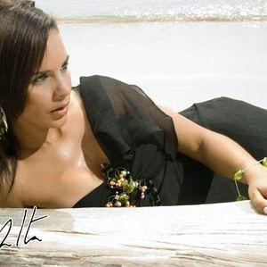 Alejandra-Benitez_ELPIMA20130422_1183_8