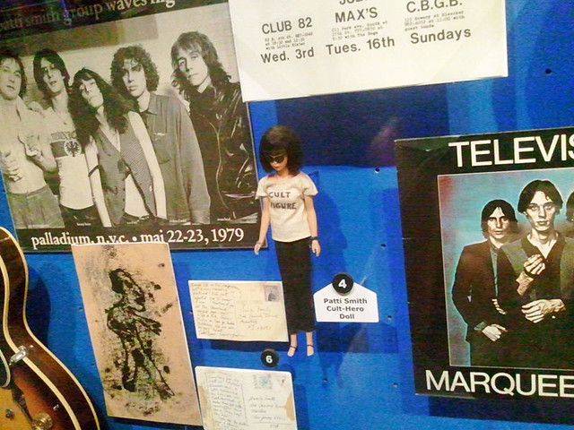 punk-rock-exhibit