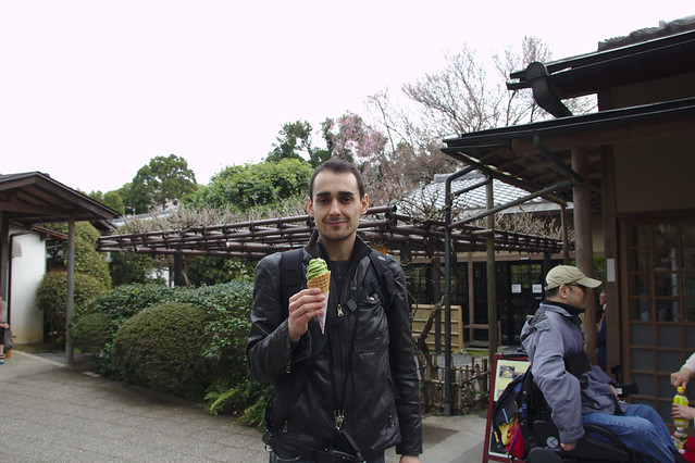 0781 - Templo Ryoanji