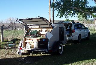 P4300056