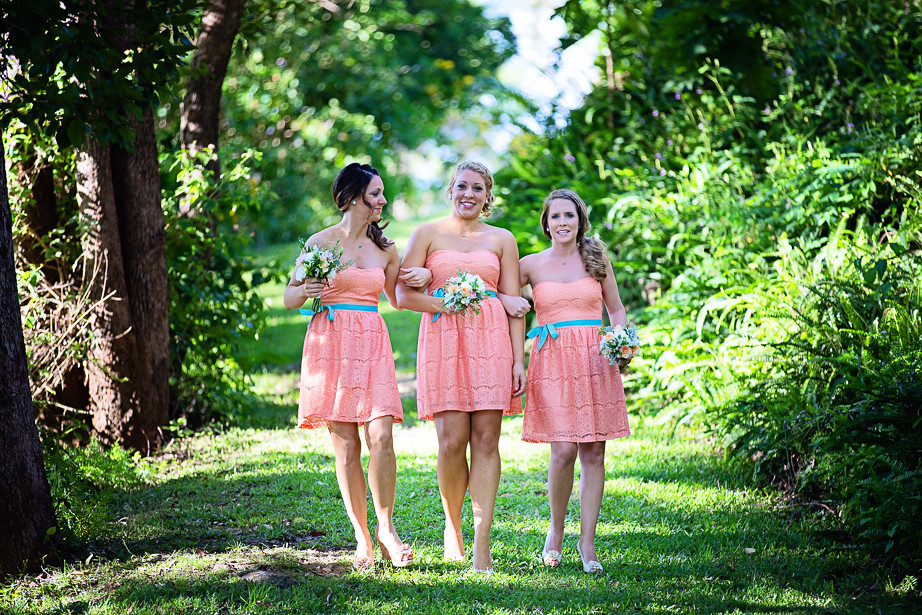 35stylinimages wedding photography