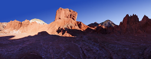 chile auto panorama america lens rocks view desert angle sony south north wide sigma super southern atacama alpha 1020mm northern region barren 77 stitched slt lenses a77