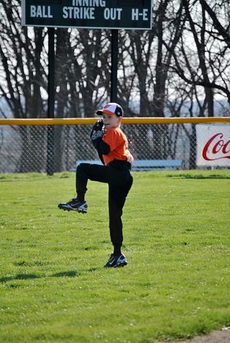 baseball april 2013 033