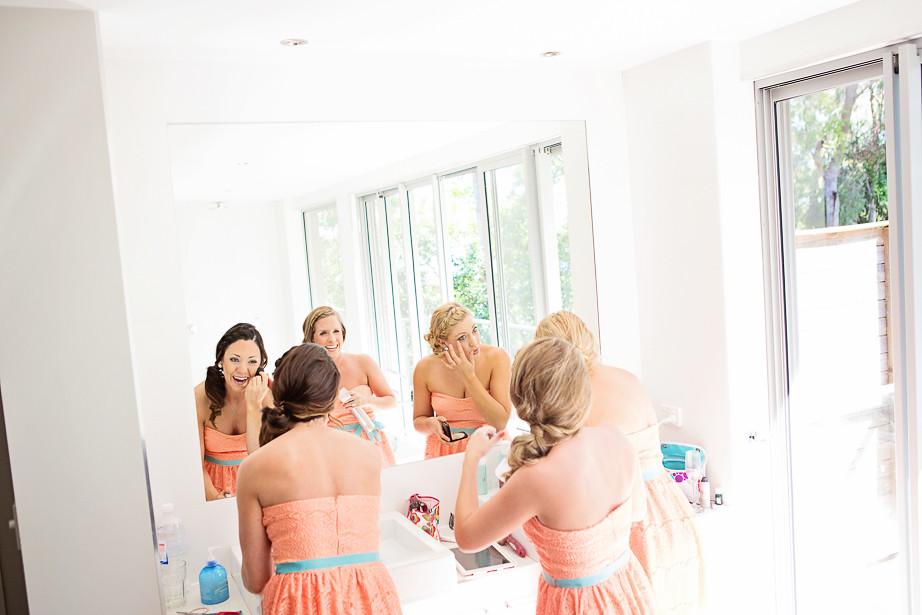 13stylinimages wedding photography