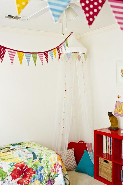 adroom15