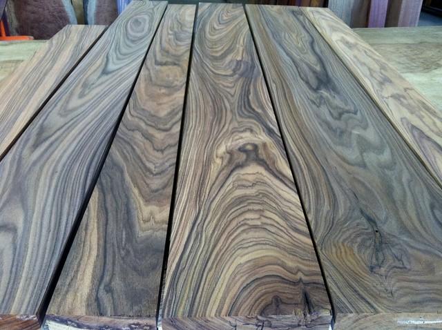 Bolivian Rosewood Exotic Hardwood Lumber By Hardwoods Inc