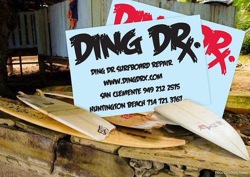 Ding-Dr