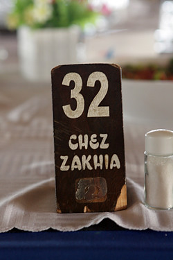 chez zakhia