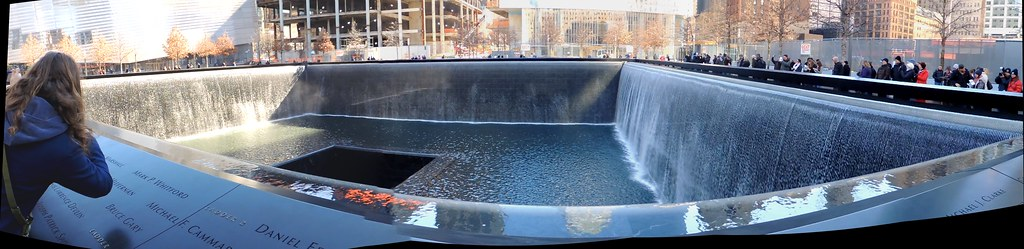 ground_Zero_Pano