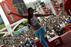 sport venue(0.0), sports(0.0), basketball moves(0.0), cheerleading(0.0), stadium(0.0), athlete(0.0), slam dunk(0.0), cheering(1.0), crowd(1.0),