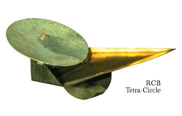 tetracrc