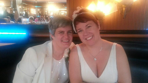 The Beautiful Brides