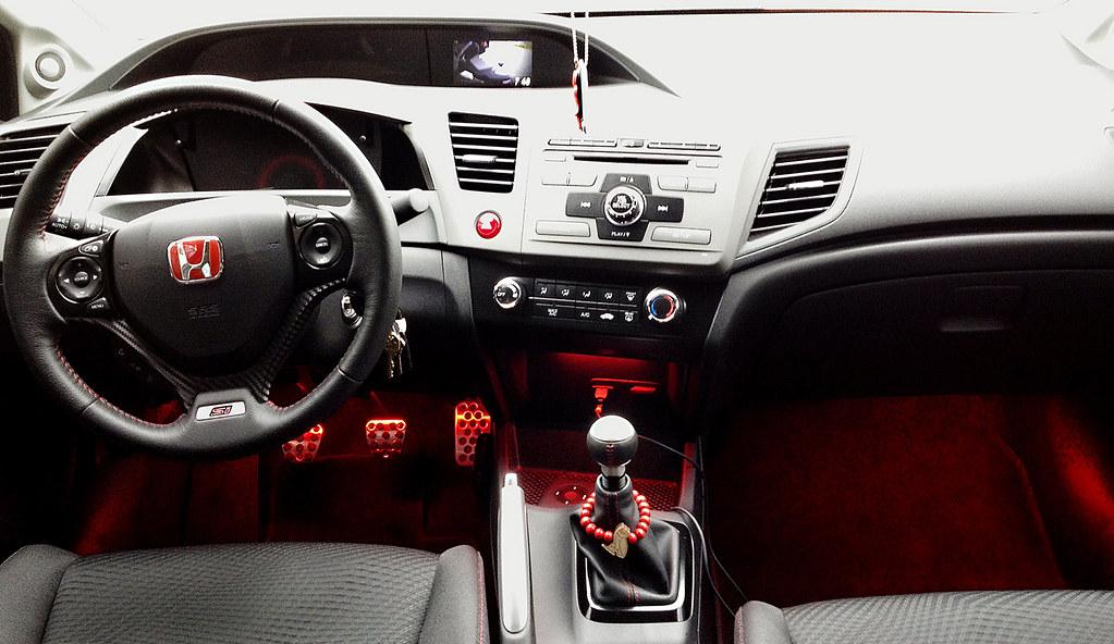 Beeshabo S Pmm Fb6 9th Generation Honda Civic Forum