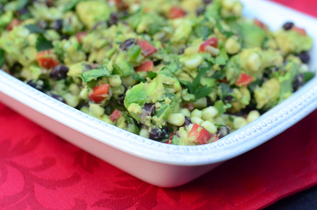 Fully Loaded Guacamole-059.jpg