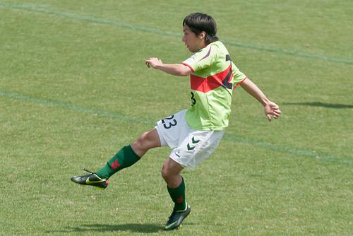 2013.04.29 全社&天皇杯予選決勝 vsトヨタ蹴球団-0907