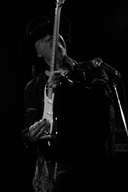 JIMISEN live at Adm, Tokyo, 29 Apr 2013. 239