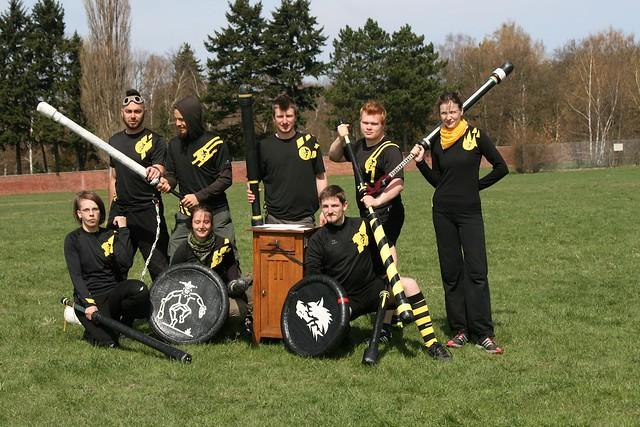 Jugglers jugg mit schrank 7 berliner juggerpokal for Schrank flach