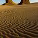 IMG_8884 - Pyramids Nuri