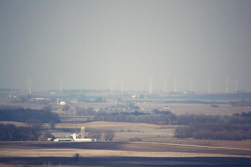 nikon farm windmills iowa pilotknob
