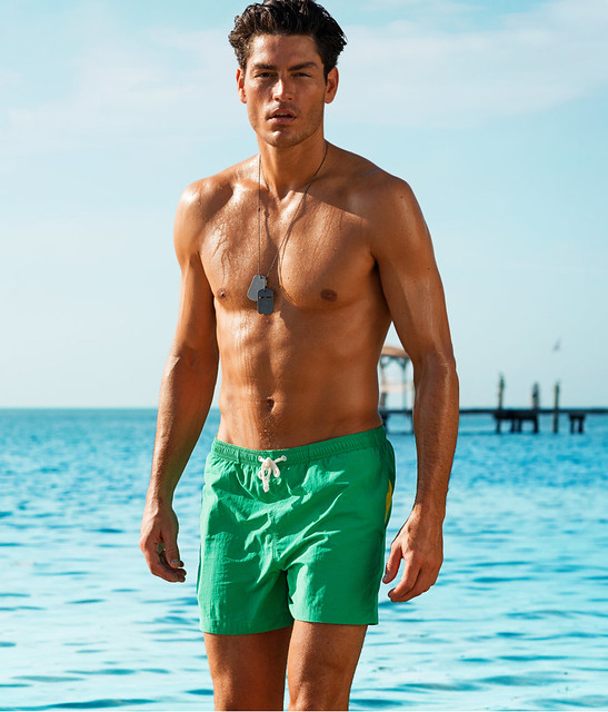 h&m swimwear 2013_05